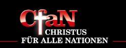 Logo CfaN